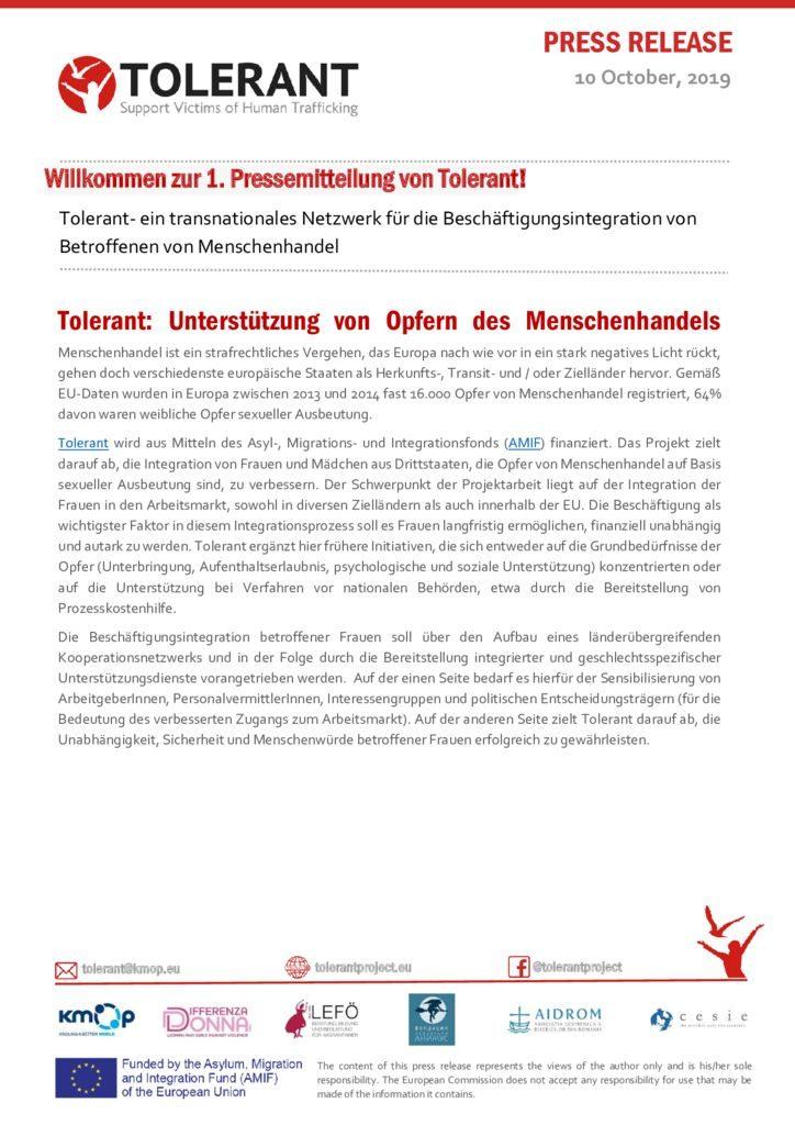 thumbnail of D4.9_1st press release_Introductive_DE