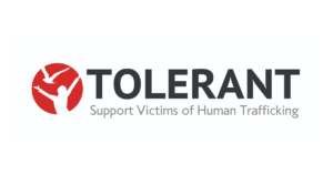 Tolerant: Support Victims of Human Trafficking – 1st Press Release