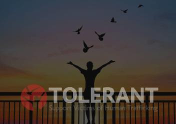 Tolerant photo