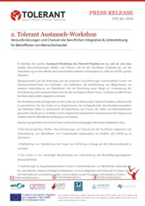 thumbnail of D4.9-3rd press release_german