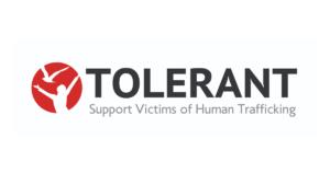 Tolerant: Υποστήριξη θυμάτων εμπορίας – 1o Δελτίο Τύπου