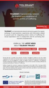 thumbnail of tolerant-newsletter-v2-vf
